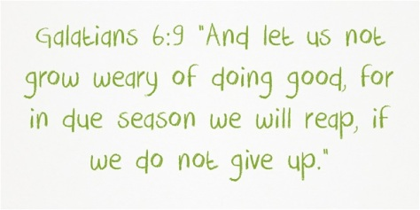bible-verses-to-encourage-pastors