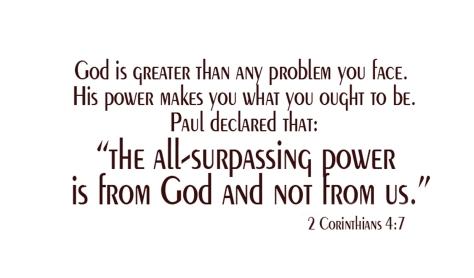 god-greater-bp
