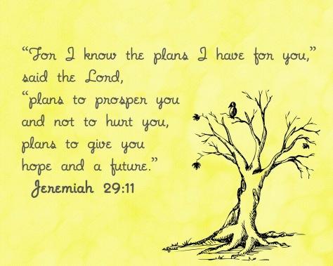 jeremiah29